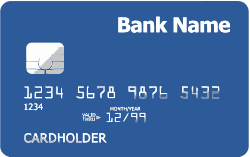 credit-card-front