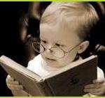 book_child