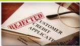 credit repair credit