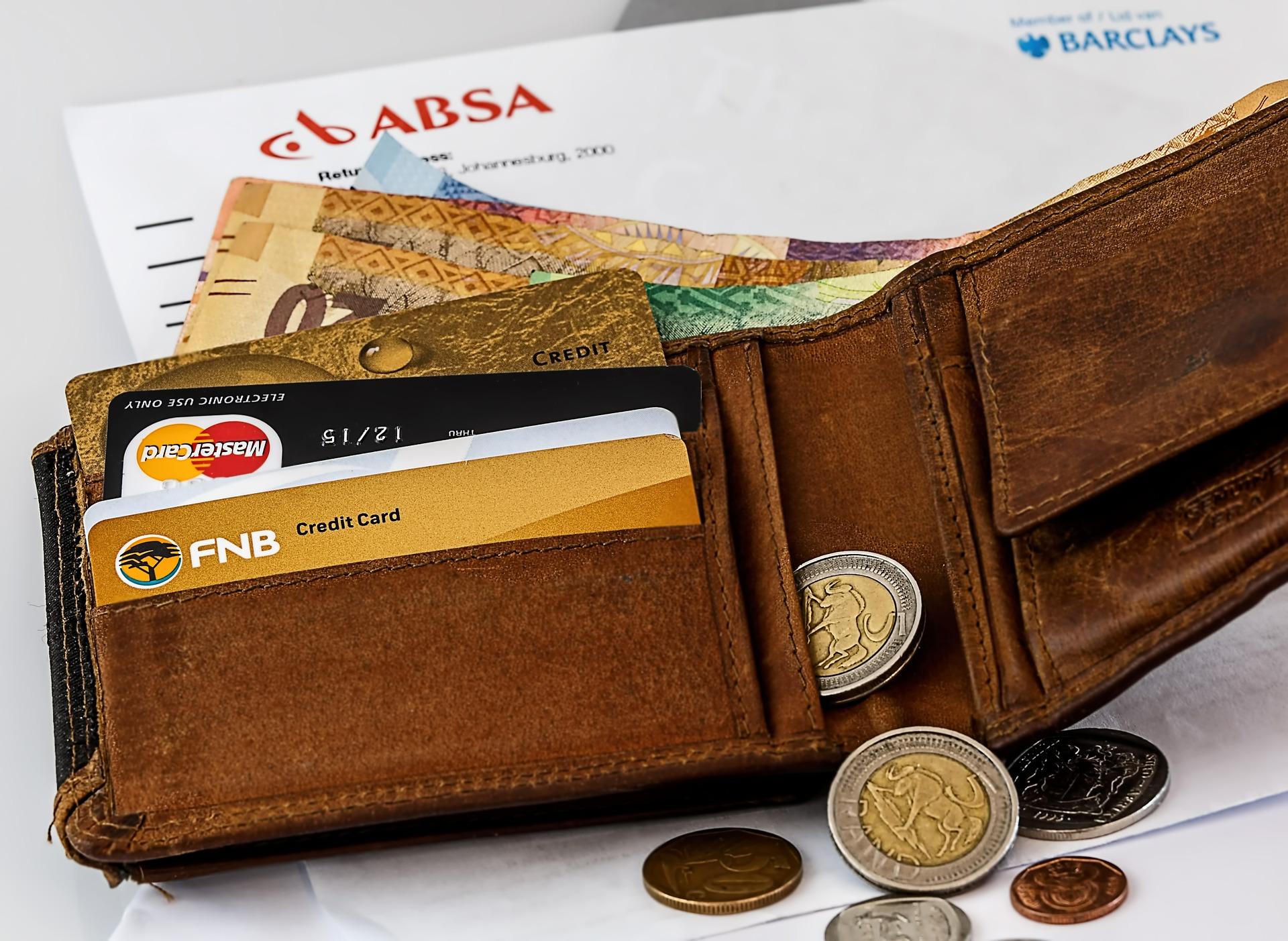 Bad Credit Repair Simplified