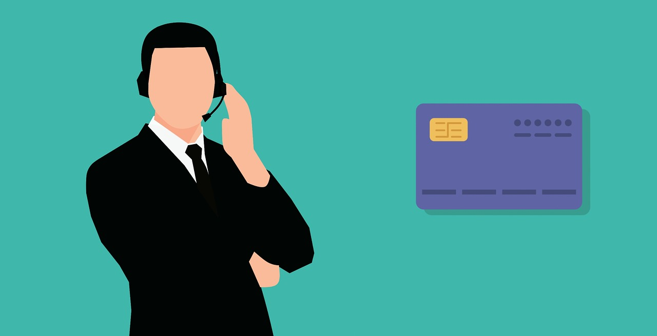 Why Is Your Credit Card Application Denied?